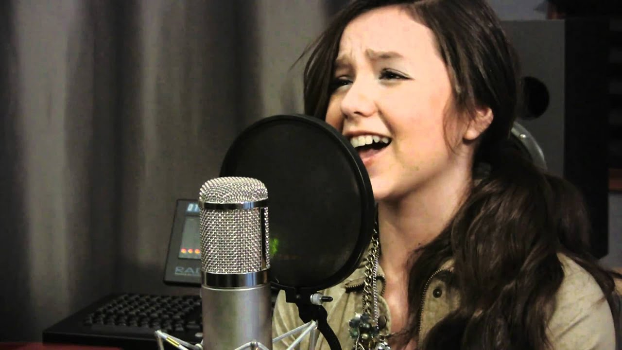 Maddi Jane Album Maddi Jane Just The Way You