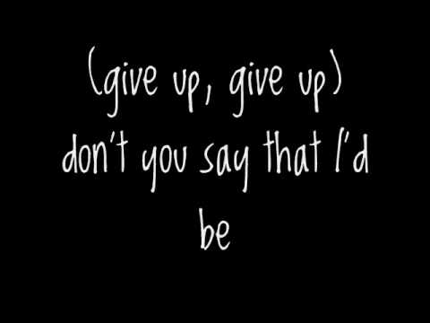 Colbie Caillat - The Little Things lyrics Music Videos