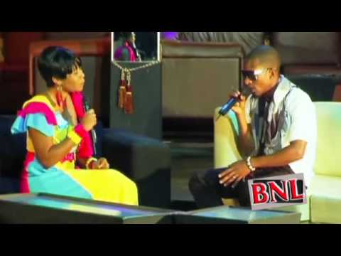 Banjul Night Live Episode 3