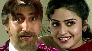 Shaktimaan Hindi – Best Kids Tv Series - Full Episode 49 - शक्तिमान - एपिसोड ४९