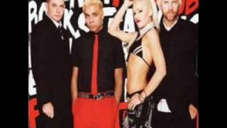 Watch No Doubt In My Head video