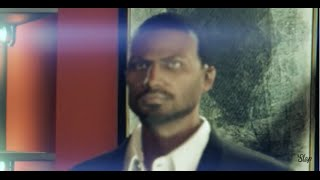 GTA 5 Heists #4 Straight FACE! Funny Moments 4 Man LC