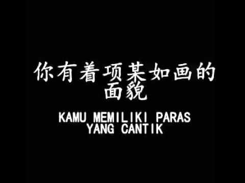 download lagu Suara Hati Lelaki gratis