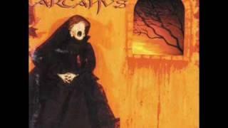 Watch Poema Arcanus Timeless Sands video