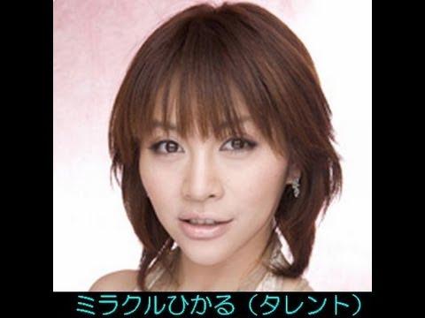 伊藤さおりの画像 p1_6