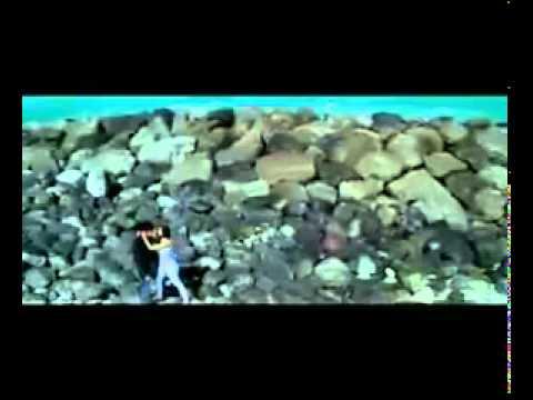 Aapka Suroor - Samjho Na Kuch To Samjho Na (22).flv