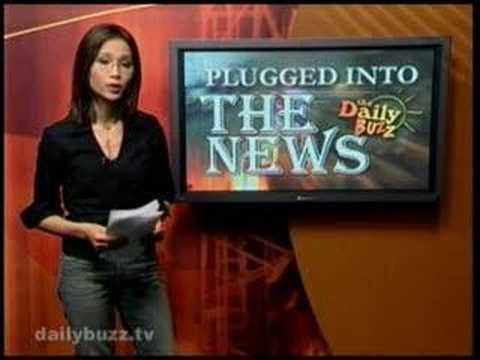 tv sex dao thaimassasje