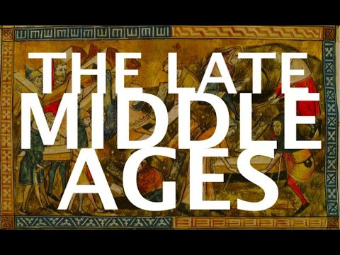 the role of science during the dark ages Learn about middle ages on referencecom and much more the term known as the middle ages is synonymous with the dark ages for several reasons as the period between 500-1500 ad included political turmoil during the viking age.
