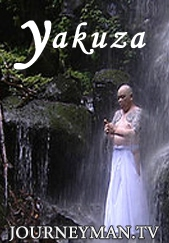 Yakuza Video