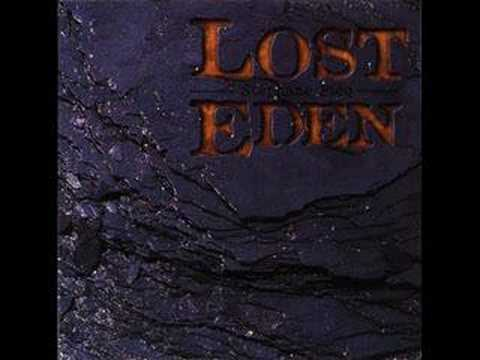 Lost Eden Soundtrack 04- 'Lost Eden Theme' Video