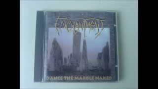 Watch Enchantment My Oceans Vast video