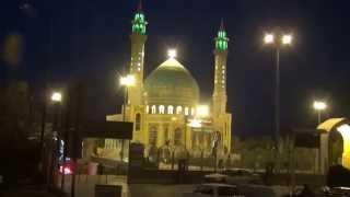 CORITOUR - IRAN ( n° 5 of 5 ) - ritorno a Teheran - Franco R