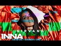 INNA - Tropical | Official Audio