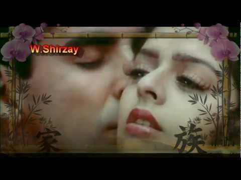 Udit Narayan and Alka Romantic Song: Laa Kagaz Kalam