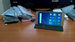 Чехлы MSVII для Xiaomi Redmi 3/3s/3 Pro/3X/ Redmi Note 3 Pro
