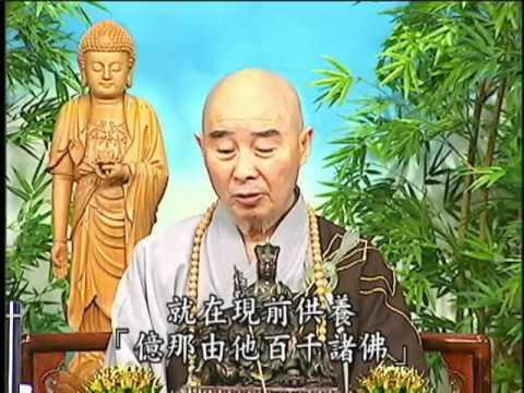 Thần Thông Tự Tại Cúng Dường Chư Phật