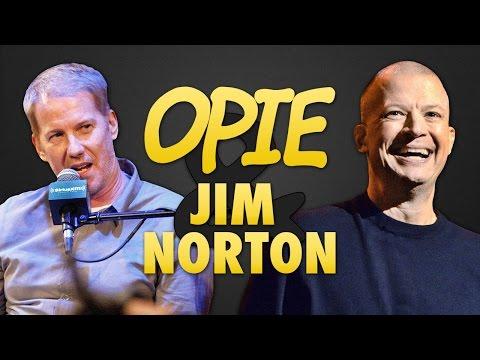 Download  Opie & Jim Norton: March 16th 2015 03/16/15 Gratis, download lagu terbaru