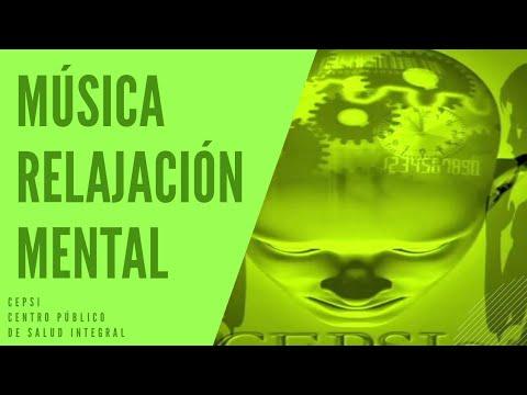 ←►MÚSICA PSICOLÓGICA  RELAJACIÓN MENTAL  SONIDOS NATURALES  CENTRO PSICOLÓGICO