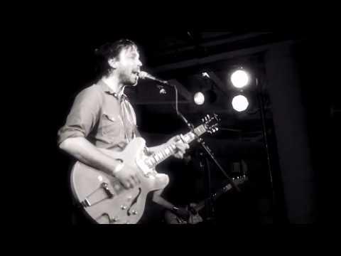 Matt Pond PA - Brooklyn Stars