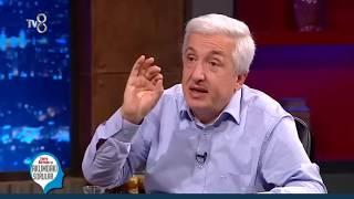 Kur'ân'a Göre Kıyamet ve Âhiret- Prof.Dr. Mehmet Okuyan