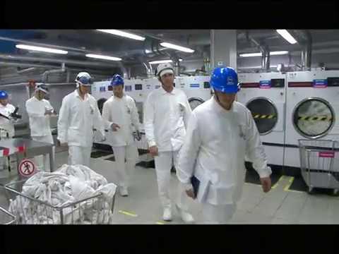 Десна-ТВ: Новости САЭС от 24.01.17