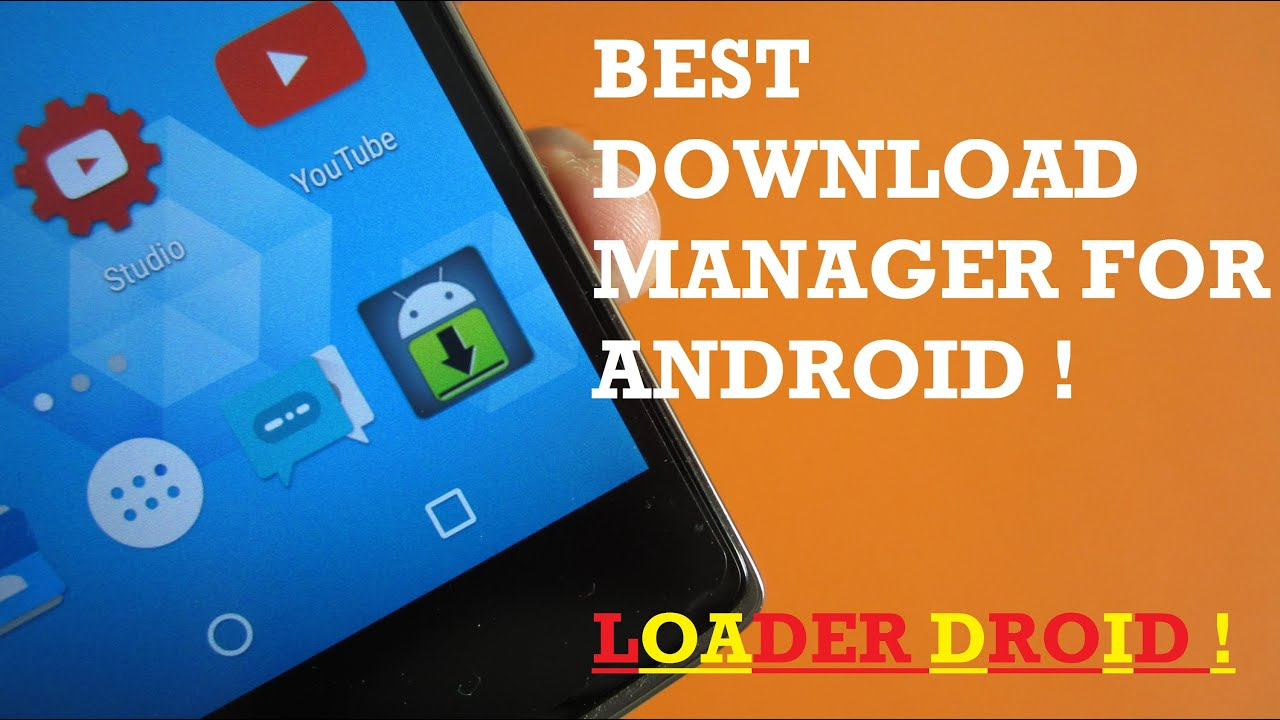 Free downloadssex xxx galleries