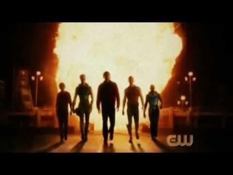 Justice League The Movie Teaser Trailer Justice League Movie Tom