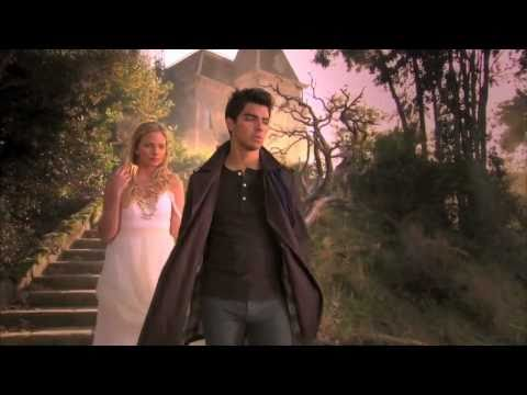 JONAS L.A. or Jonas Brothers - Invisible (Official Music Video) HD + Download curtatudo.hd1.com.br