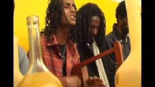Shalom eritrean  drama