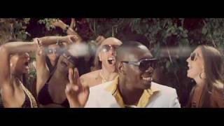 Dizzee Rascal feat. Chrome - Holiday HD HQ