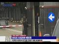 POLRI Tangkap Firza Husein Terkait Dugaan Kasus Makar - BIP 01/02 MP3