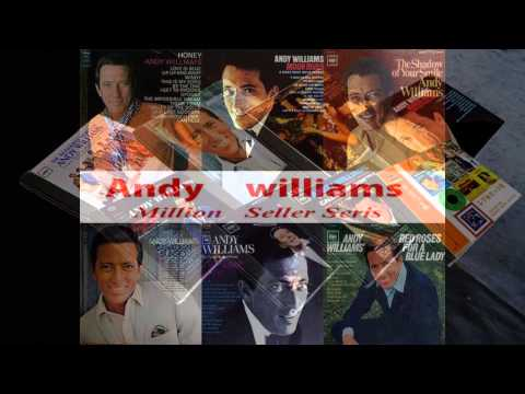 Andy Williams - Summer Love