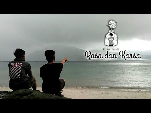 Download  Figura Renata - Rasa dan Karsa s  Gratis, download lagu terbaru
