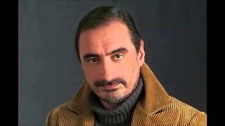 Los fosforos de Carlos Herrera - Miguel Angel y el barquito