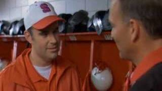 Affrontando i giganti 3 ( facing the giants ita )