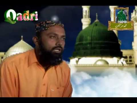 Karbala K Jaan Nisaron Ko Salam Dawateislami Jamaa Masjid Noorani Dera Bugti video