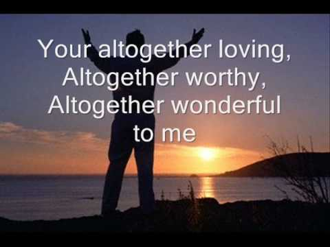 Here I am to Worship- Hillsong United 0001