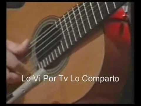 Juanjo Dominguez - Dedo Duro