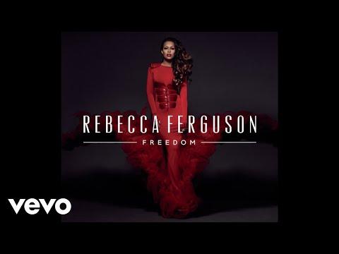 Rebecca Ferguson - Freedom (Live at Air Studios) [Audio]
