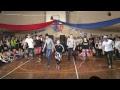 Прямая трансляция мероприятия из 89 школы г Ижевск mp3