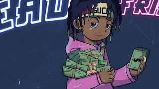 "[FREE]Rich The Kid Type Beat - ""Movin"" Offset, Quavo MIGOS Trap Instrumental 2019"