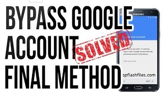 how to bypass Lenovo PB1 750m google id ??? 10000% working method