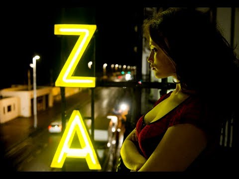 BYZANTIUM TRAILER | SCI-FI-LONDON FILM FESTIVAL 2013 | OFFICIAL SELECTION