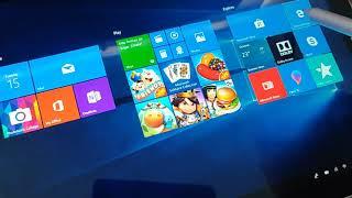 Surface Pro 3 i5 8gb ram 256gb ssd