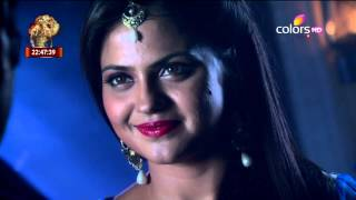 Uttaran - ???? - 21st March 2014 - Full Episode(HD)