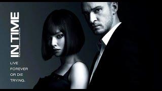 Download Lagu In Time 2011 English Movie - Justin Timberlake, Amanda Seyfried, Cillian Murphy .mov Gratis STAFABAND