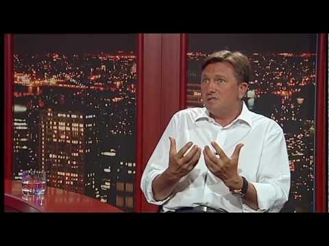 Resnica: Borut Pahor o angelih, ki so na njegovi strani!
