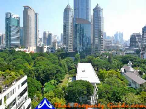 Condominium for rent in Ploenchit, Bangkok code=copl1336