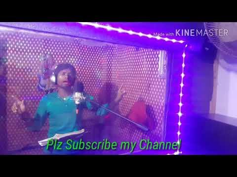 Karan Bhathiyara Super hit Song ( दे द इयार आपन पईचा हो ) thumbnail