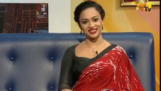 Hiru TV Morning Show | EP 1701 | 2019-06-10